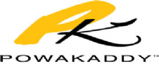 Powakaddy Parts